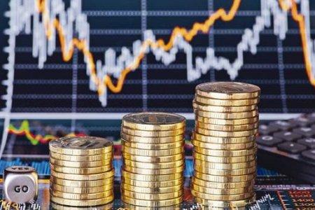 Россия выходит из самой затяжной рецессии в истории