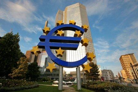 США скупят европейские банки?