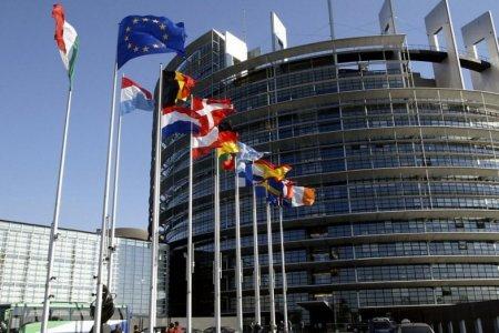 Конфликтый Евросоюз: почему ЕС ссорится?