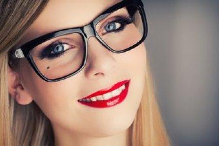 Ученые создали очки, позволяющие различать больше цветов