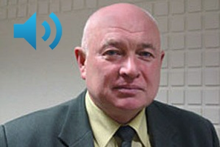 Павел Золотарев: Решение США о введении новых санкций против России готовилось при Бараке Обаме
