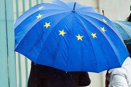 Диалектика евроинтеграции