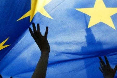 Спасёт ли Украину «безвиз» с Европой?