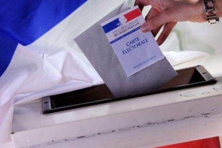 Франции необходимо решение структурных проблем