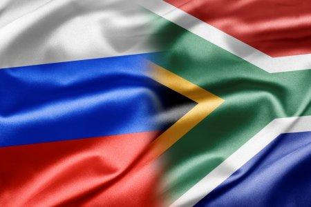 Россия и ЮАР – горизонты стратегического партнерства