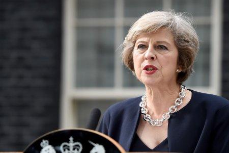 Досрочные выборы в Великобритании: что поставила на кон Тереза Мэй?