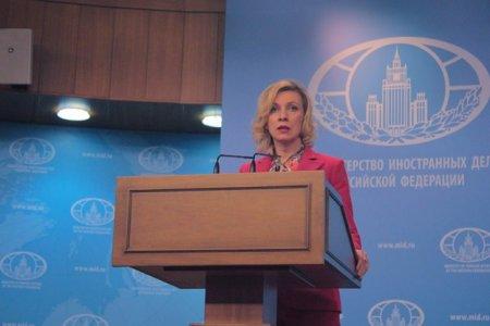 Что угрожает российской стратегии урегулирования в Сирии?