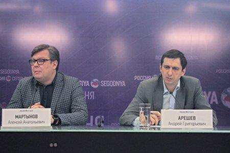 Российско-армянские отношения после выборов останутся прежними