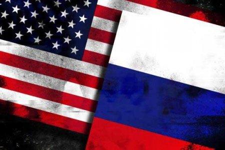 Россия – США: не все так безнадежно