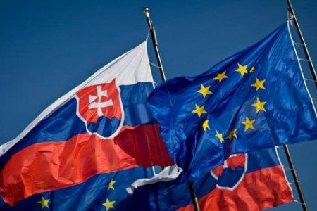 Итоги председательства Словакии в Совете ЕС