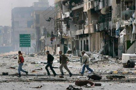 Ливия: как выйти из политического тупика?
