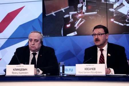 Сирийское урегулирование: общие подходы и противоречия