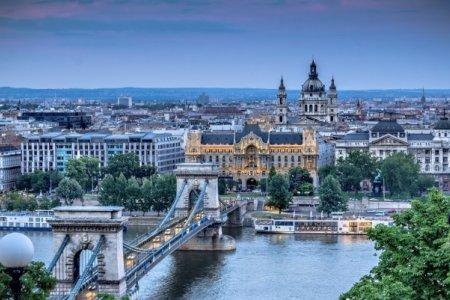 Венгрия – за многополярную Европу