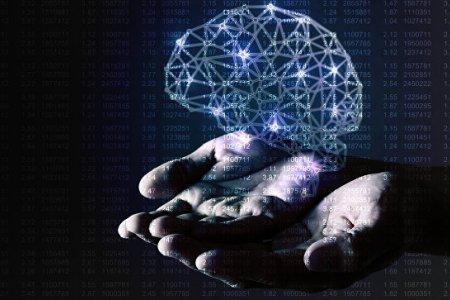 Илон Маск собирается создать технологию для