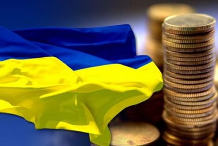 Украина - иллюзия экономического роста и политический контекст экономической ситуации