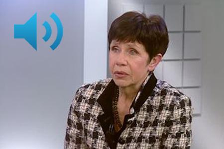 Татьяна Зонова: У России и Италии совпадают позиции по многим вопросам
