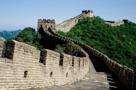 Почему Китай думает иначе? (Мнимые парадоксы китайского менталитета)