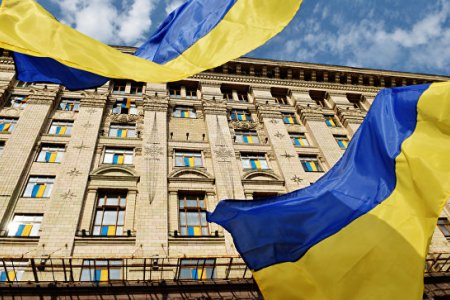 Украинская оппозиция и запрос на стабильность как основа электоральной поддержки
