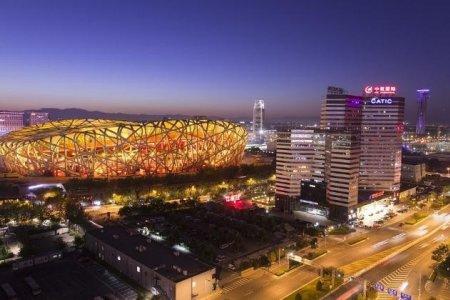 «Один пояс – один путь»: экономическая интеграция глазами Китая