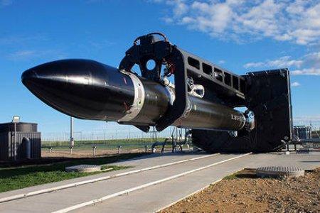 Boeing построит космический беспилотник Минобороны США