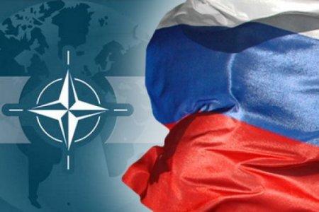 Что сулит России внутренний кризис НАТО?