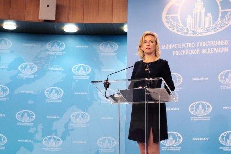 Обстановка в Сирии: угрозы обострения и пути стабилизации