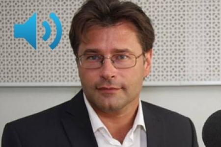 Алексей Мухин: В отношении Германии и Турции Россия продолжает проводить прагматичную политику