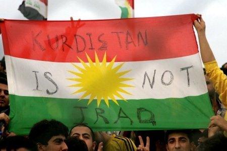 Референдум в Иракском Курдистане: больше вопросов, чем ответов