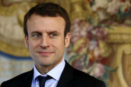 Третий тур французских выборов