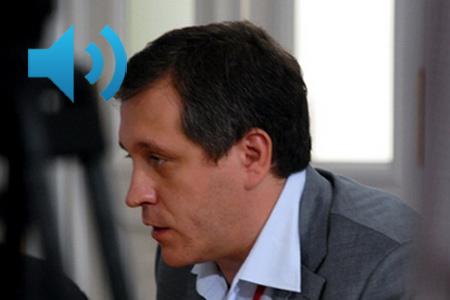 Борис Межуев: Думаю, США сейчас руководствуются исключительно внутриполитической ситуацией