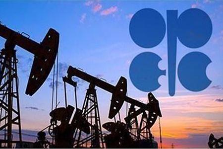 Нефтяной рынок: ключевые факторы риска