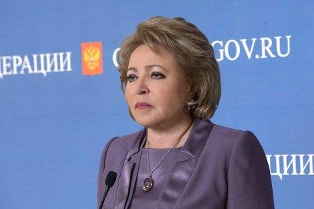 «Мы должны сделать все, чтобы нейтрализовать любые попытки вмешательства во внутренние дела России»