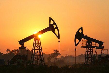 Перспективы российской нефтегазовой отрасли