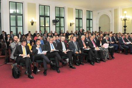 Новый импульс в российско-испанском инвестиционном сотрудничестве