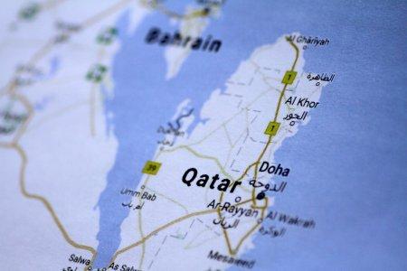Кризис в Персидском заливе и интересы России