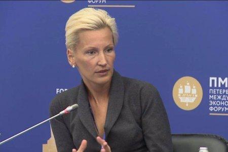 Анна Нестерова: ШОС обладает большим потенциалом развития торгово-экономического взаимодействия