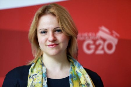 Итоги саммита G20: экономическая повестка