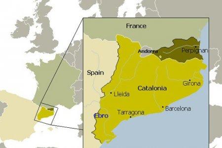 Каталония: референдум и ценности Левой республиканской партии