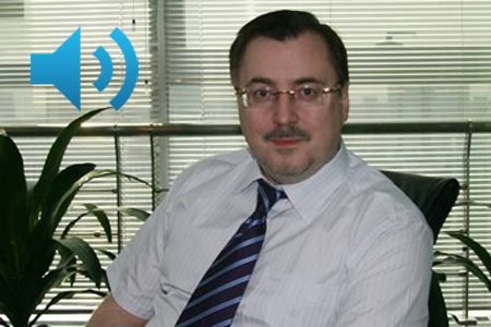 Алексей Маслов: Владимир Путин и Си Цзиньпин согласовали позиции по основным вопросам