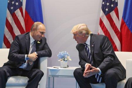 Сирия: российско-американский прорыв
