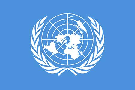 Резолюция 2354 (2017), принятая Советом Безопасности на его 7949-м заседании 24 мая 2017 года