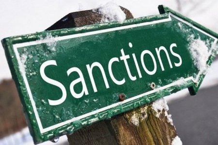 Новые санкции США против России: будут ли проигравшие?