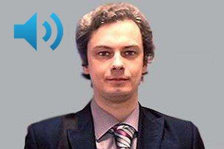Юрий Квашин: Участие МВФ в программе рефинансирования долга Греции является позитивным сигналом