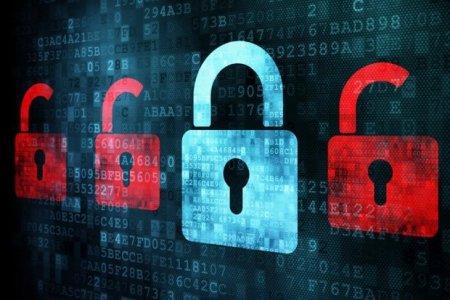 Защитят ли белые хакеры национальную критическую инфраструктуру?