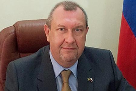 Присутствие России в Никарагуа на современном этапе: значение и особенности фактора «мягкой силы» в двусторонних отношениях