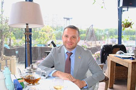 Россия и Гренада: начало новой дружбы