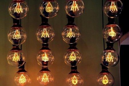 В России разработали лампу, помогающую выйти из депрессии