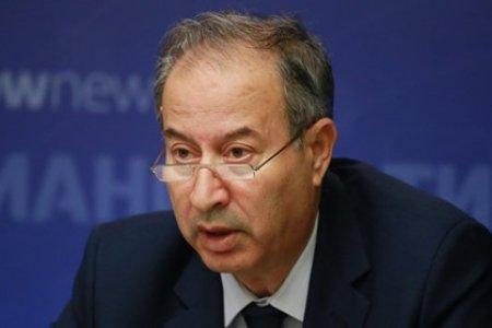 Российско-марокканское стратегическое сотрудничество - ключ к Африканскому континенту
