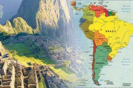 ОП РФ займется продвижением российской культуры в странах Латинской Америки