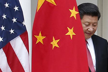 США – Китай: торговая война началась?